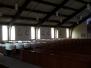 Richboro, PA - St. Vincent de Paul